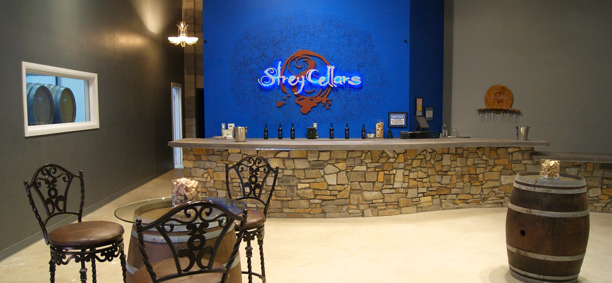 strey-cellars-tasting-room-home